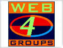 Web4Groups