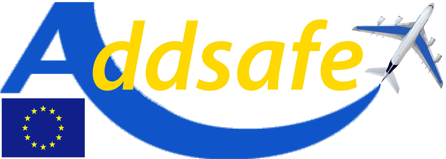 ADDSAFE