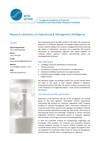 More information (PDF)
